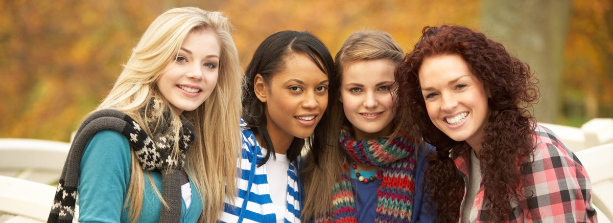 Become an Egg Donor in Arizona