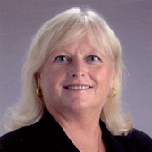 Dr. Linda Nelson | Arizona Reproductive Medicine Specialists