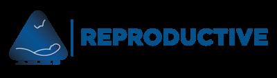 Arizona Reproductive Medicine Specialists (ARMS) logo