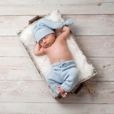 Non-Refundable IVF Cycle Program - $8,900