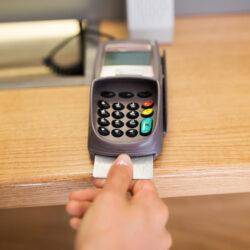 Financial burden of egg donor agencies   Arizona Reproductive Medicine   Credit card reader