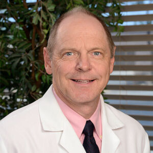 Facebook live fertility seminars with Dr. Moffitt | Arizona Reproductive Medicine Specialists