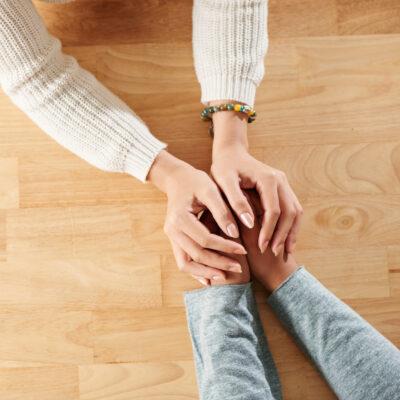 Shared Hope IVF Program